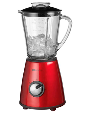 Image of   OBH 6665 Chilli Compact blender