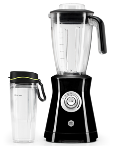 OBH 6830 Ultimate Compact Blender