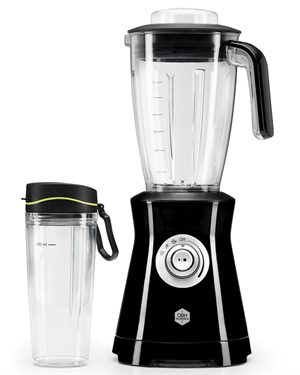 Image of   OBH 6830 Ultimate Compact Blender