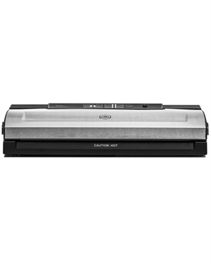 Image of   OBH 7945 Vacuum Sealer Chef