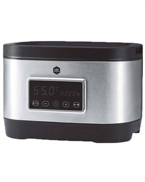 Image of   OBH 7971 Sous Vide Cooker Magnetic Circulation