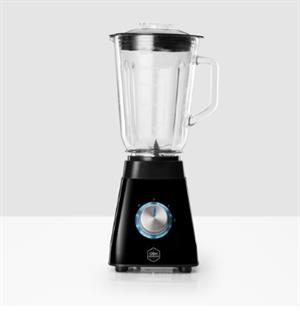 Image of   OBH 7765 Miami midnight Blender