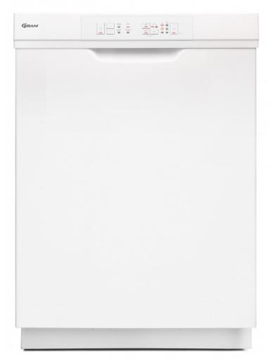 Gram - OM 6100-90T/1 - Opvaskemaskine