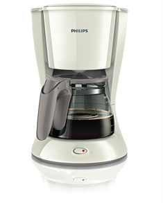 Philips HD7461 Kaffemaskine