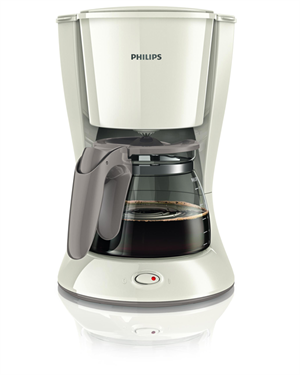 Image of   Philips HD7461 Kaffemaskine