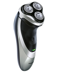 Philips PT860/17 Shaver