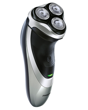 Image of   Philips PT860/17 Shaver