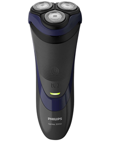 Philips S3120/06 Shaver