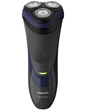 Image of   Philips S3120/06 Shaver