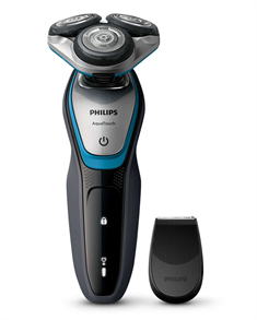 Philips S5400/06 Aqua Touch Wet&Dry Shaver