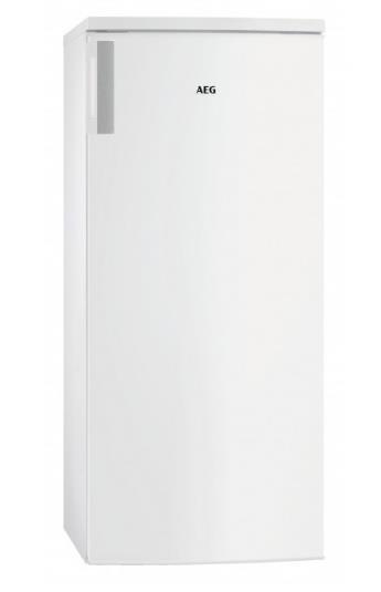 AEG - RKB524F1AW - Køleskab - 2+2 års garanti
