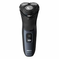 Philips S3134/51 Shaver