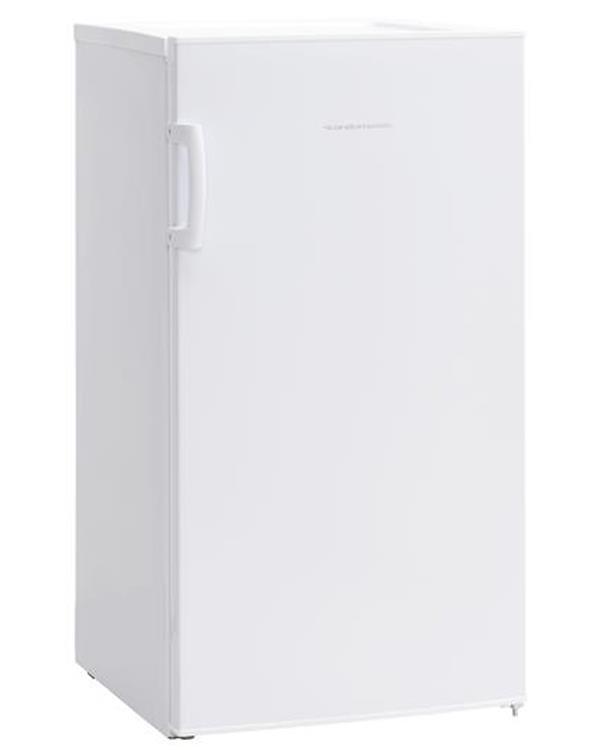 Scandomestic - SKS 192 W - Køleskab