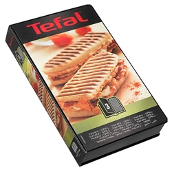 Tefal Snack Collection Panini