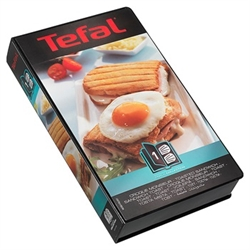 Tefal Snack Collection Sandwich
