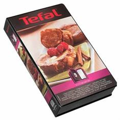 Tefal Snack Collection - French Toast - XA800912