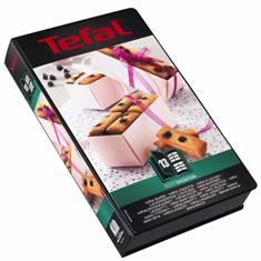Tefal Snack Collection - Mini Bars - XA801312