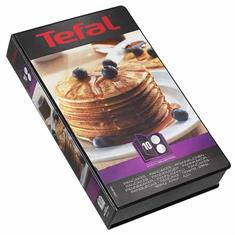 Tefal Snack Collection - Pandekager - XA801012