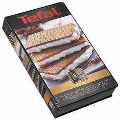Tefal Snack Collection - Wafers - XA800512