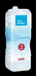 Image of   Miele UltraPhase 2 1,4 L vaskemiddel