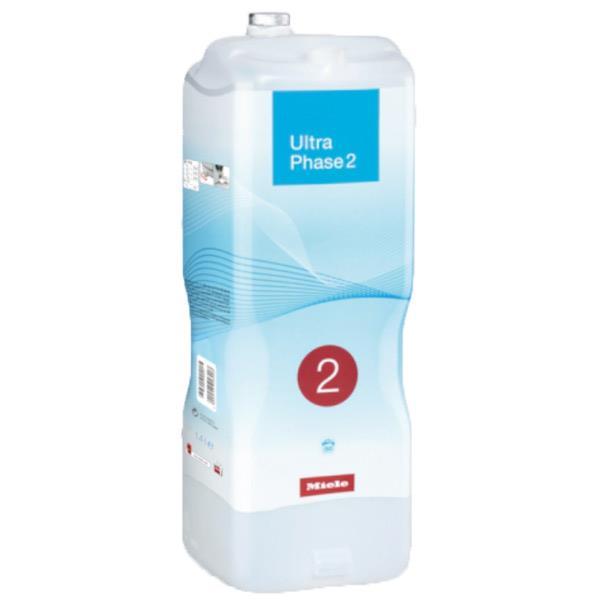 Miele UltraPhase 2 1,4 L vaskemiddel