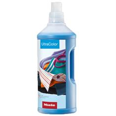 Miele Ultra Color 2L vaskemiddel