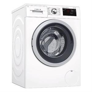 Image of   Bosch Vaskemaskine WAT2869BSN 2+2 års garanti