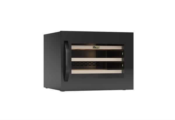 Billede af Thermex - Winemex 24 - Indbygnings vinkøleskab