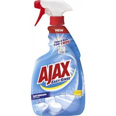 Ajax Badrumsspray Anti-Kalk - 750 ml