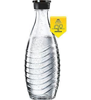 SodaStream flaske - crystal