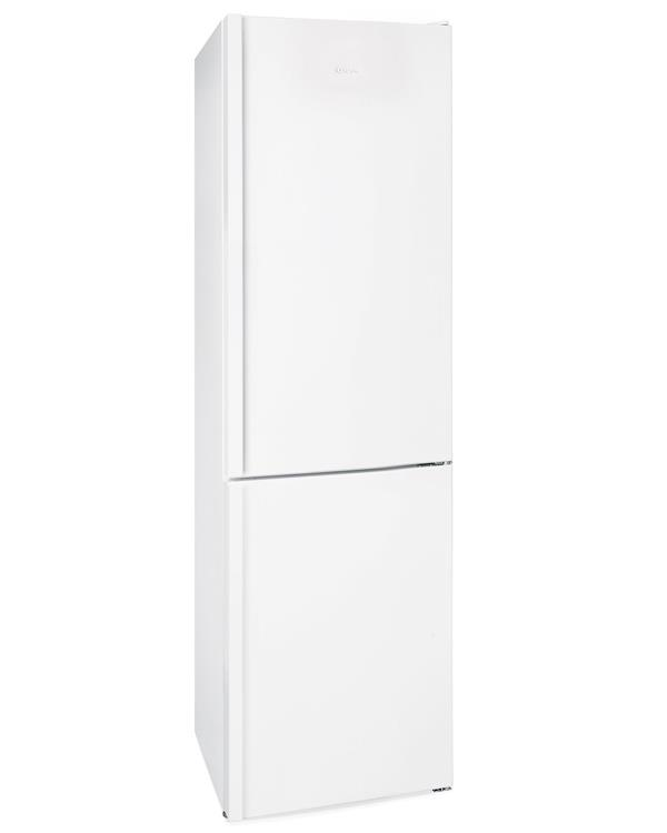 Gram – KF 471852 (v)/1 – Køle-fryseskab – 2+2 års garanti