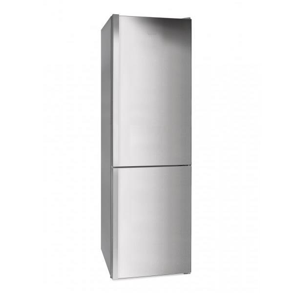Gram KF 471852 X/1 Køle-fryseskab 2+2 års garanti