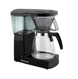 Image of   Melitta excellent grande 3.0 sort