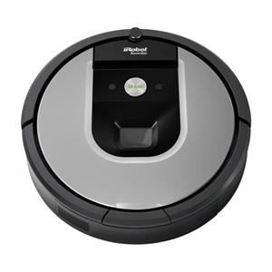Image of   iRobot Roomba 965