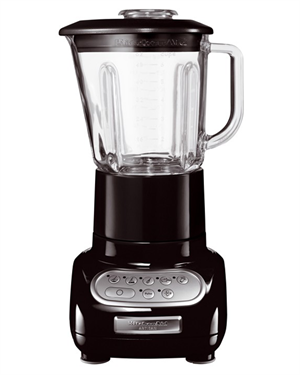 Image of   KitchenAid Artisan Blender 1,5L + 0,75L