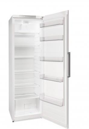 Gram KS 341861 Køleskab 2+2 års garanti