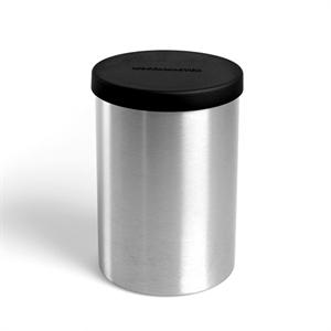 Image of   Moccamaster opbevaringsboks til kaffe - 500 g