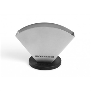 Image of   Moccamaster holder til kaffefilter 1x4