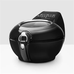 Image of Actifry Genius XL 1,7 kg.
