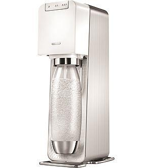 Image of   SodaStream Power - hvid
