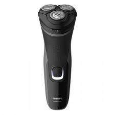 Philips Shaver S1231/41